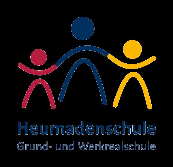 Heumadenschule