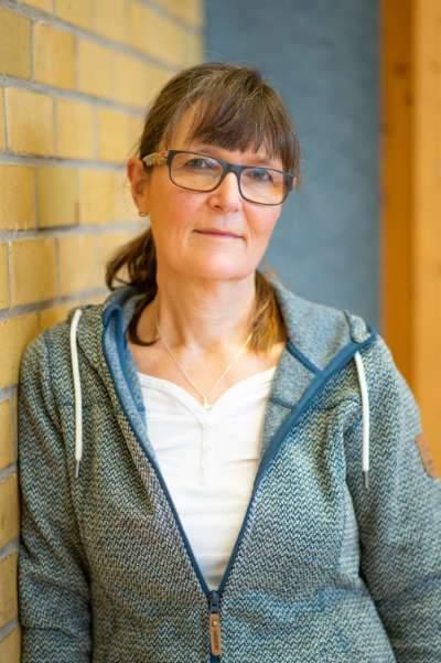 Katrin Pichotta